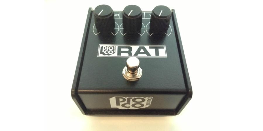 blog_rat1