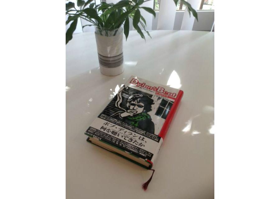 books_dylan