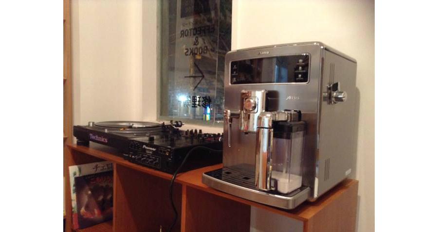 espresso_booster