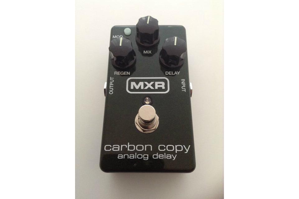 mxr_carboncopy