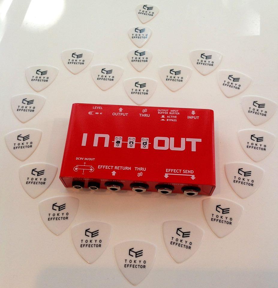caj_inout