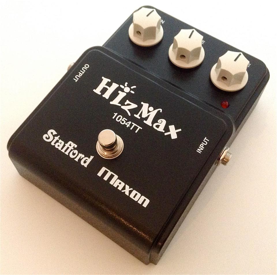 hizmax