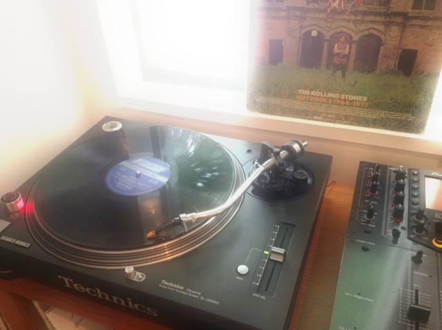 record_stones