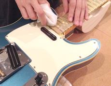 repair-guitar