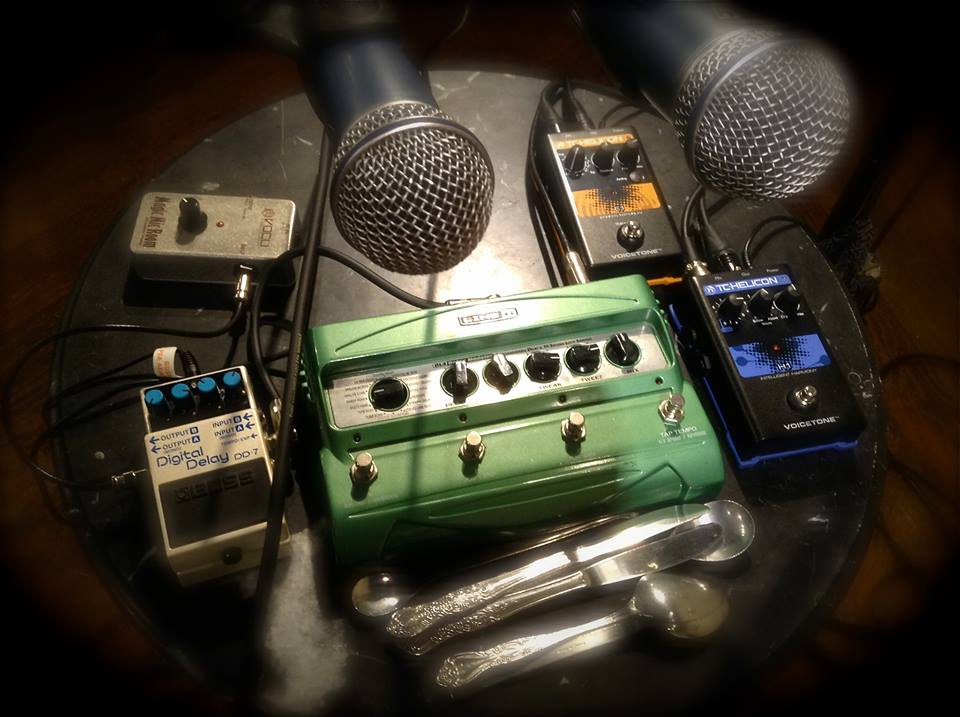 vocalist_effects