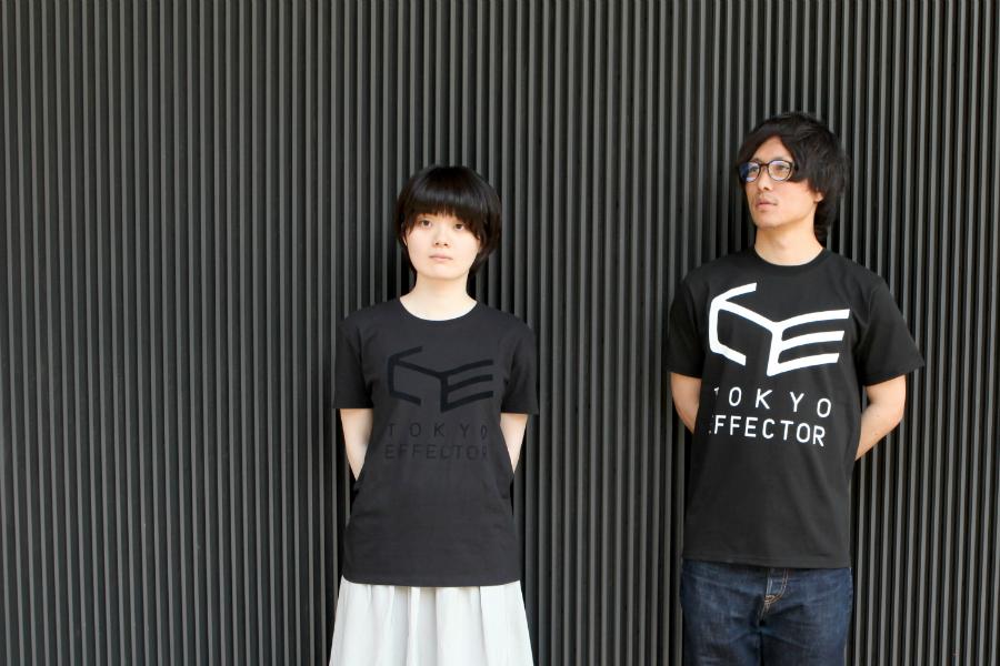 TE-Shirts140502b