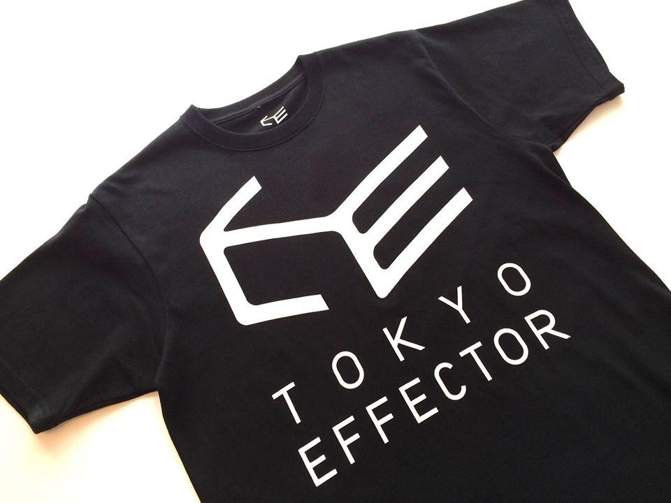 TE_T-shirts