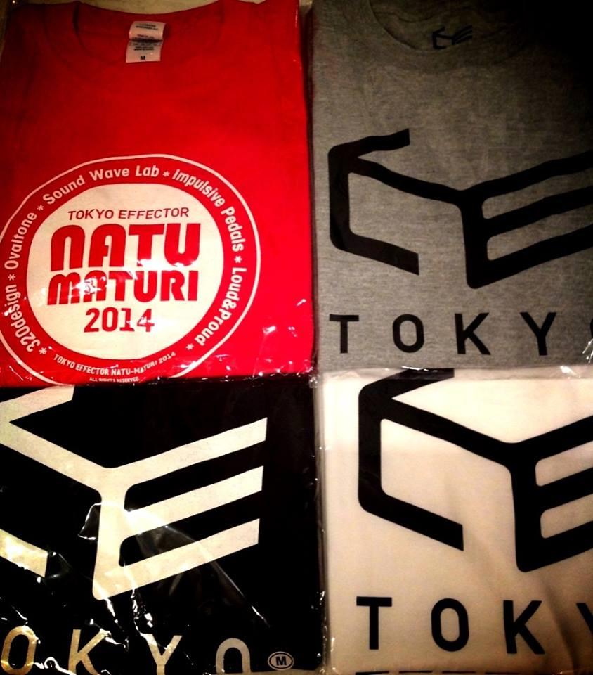 natsumatsuri_tshirts