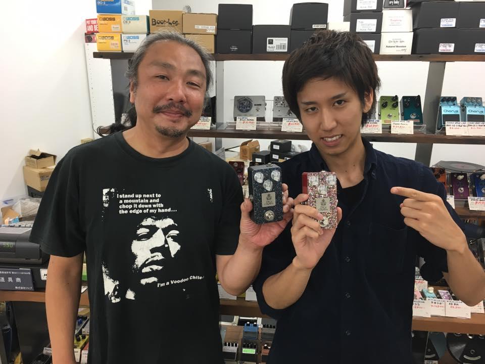 miki_hirotsusan