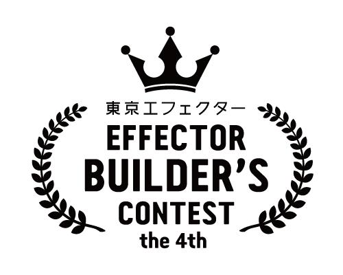 ebc4-logo